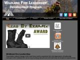 fireleadership.gov