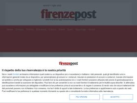 firenzepost.it