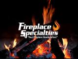 fireplacespecialties.net