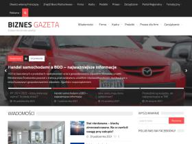firma.businesstimes.pl