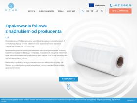 firmakrus.pl