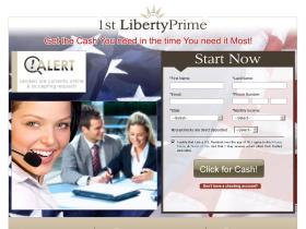 first-liberty-prime.net