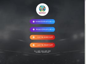 first-miracle.com
