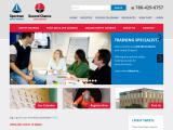 firstaidsafetytraining.ca