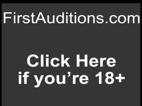 firstauditions.com