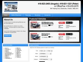 firstauto.carpages.ca