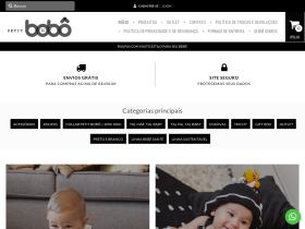 firstbaby.com.br
