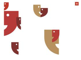 firstclassgraphics.com.au