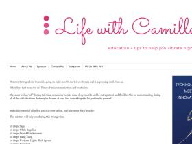 firstdayofmylife.org