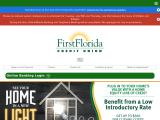 firstflorida.org