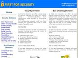 firstforsecurity.com