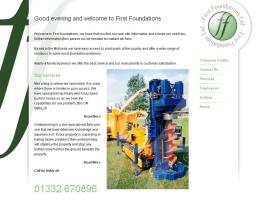 firstfoundations.co.uk