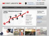 firstlogistic.ru