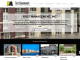 firstmanagementinc.com