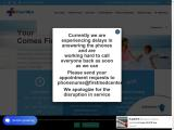 firstmedcenters.com