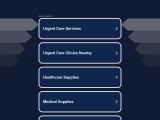 firstmedicalurgent.com