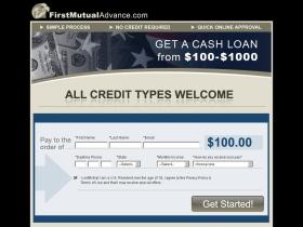 firstmutual-advance.com