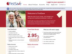 firstsave.co.uk