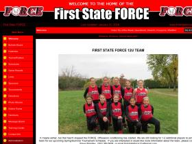 firststateforce.org