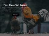firststatevetsupply.com