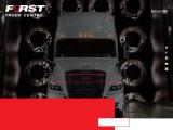 firsttruck.ca