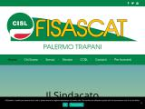 fisascatpalermotrapani.it