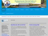 fischereiverein-celle.de
