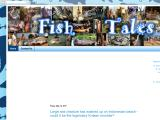 fish-tales-exposed.blogspot.com