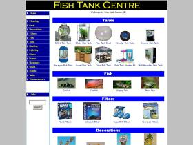 fish-tank-centre.co.uk
