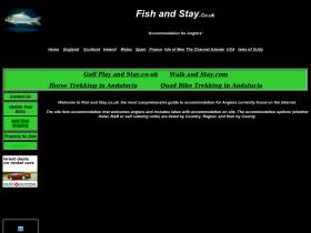 fishandstay.co.uk