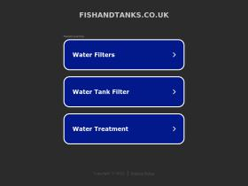 fishandtanks.co.uk