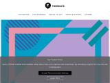 fishergateshoppingcentre.co.uk