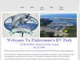 fishermansrvpark.com