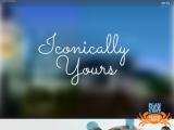 fishermanswharf.org