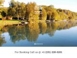 fisherscottages.com