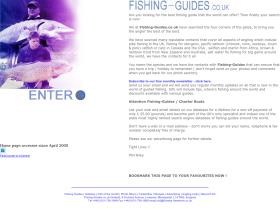 fishing-guides.co.uk