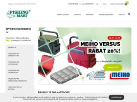 fishing-mart.com.pl