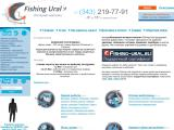 fishing-ural.ru