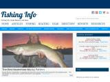 fishinginfo.com