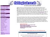 fishinginuk.co.uk