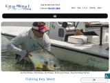 fishingkeywest.com
