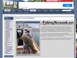 fishingnetwork.net