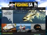 fishingsa.com.au