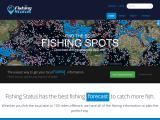 fishingstatus.com