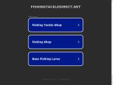 fishingtackledirect.net