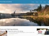 fishingworks.com