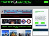 fishinsa.com.au