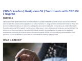 fishoildirect.com