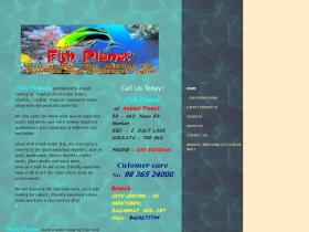 fishplanet.co.in