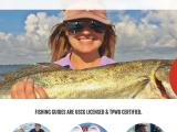 fishrockport.com